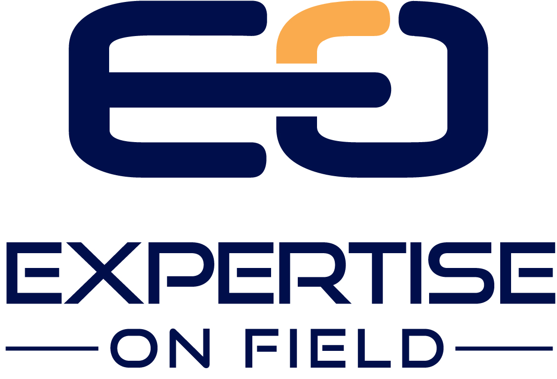 Expertise On Field