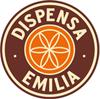 DISPENSA EMILIA