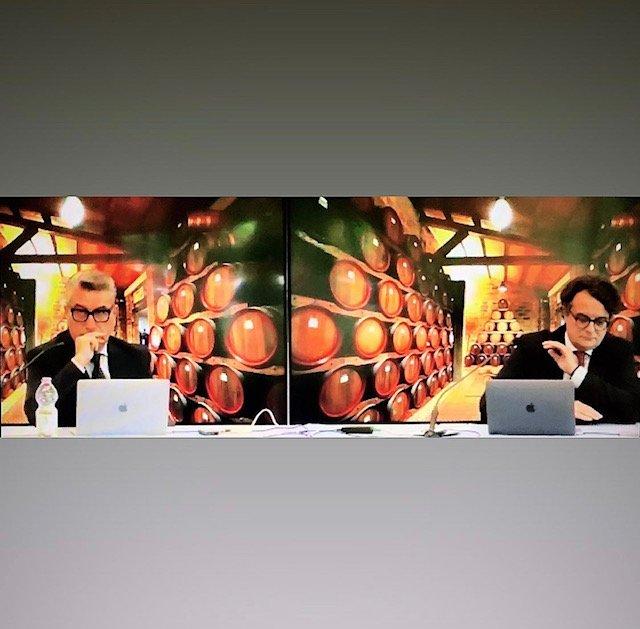 La rivoluzione nel mercato del vino: le nuove opportunità nella GDO