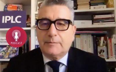 Palomba (IPLC Italia): quanto la sostenibilità favorisce credibilità e reputation aziendale