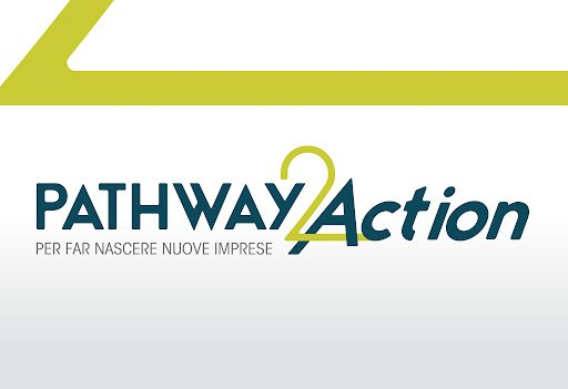 Pathway2Action